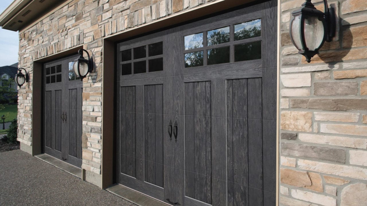 lovell-garage-door-installation-new